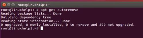 uninstall mysql ubuntu