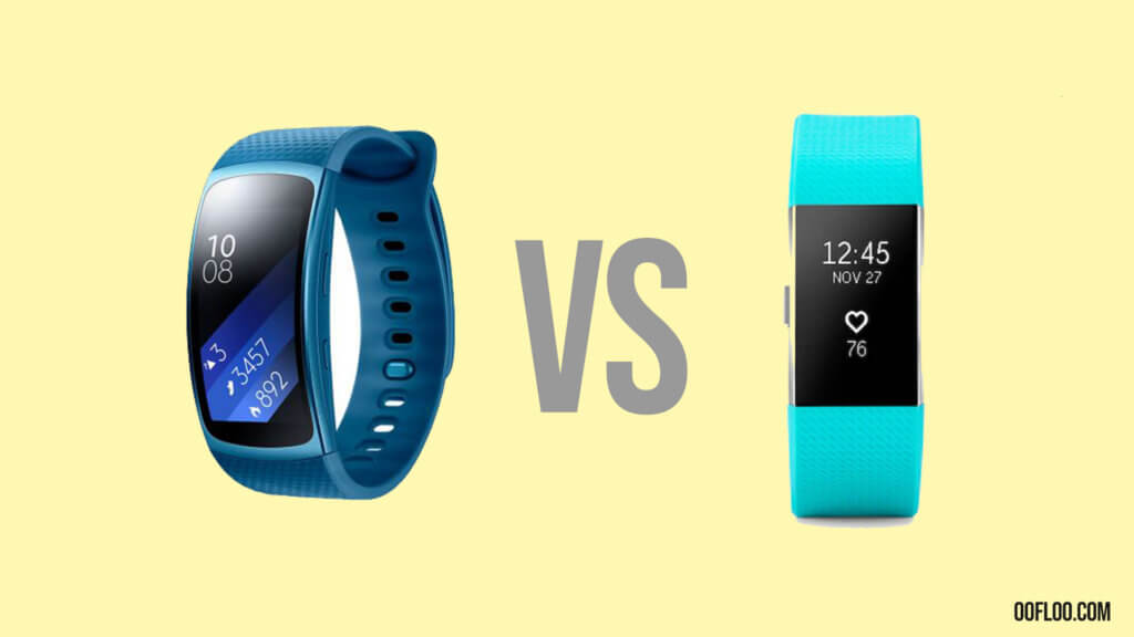 Samsung-Gear-Fit-2-vs.-Fitbit-Charge-2