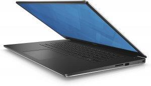 Dell PRM5520HN0C2 Precision 5520 Mobile Workstation