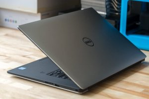 Dell XPS 13 9360 InfinityEdge Touchscreen Laptop