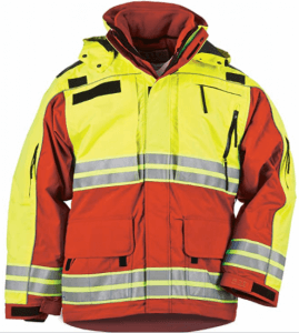 E:\Rahul Ji AMAZON\RankSoldierWriters\Bipasa Barua\Bipasha Barua 28-10-2020\Images Bipasha Barua 28-10-2020\5.11 Tactical EMS Professionals Responder Parka - High-Visibility, Style 48073.png